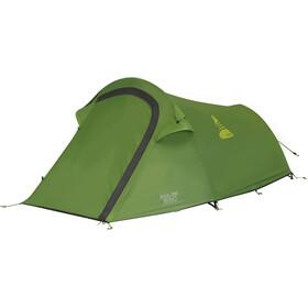 Vango Soul 200 Tält grön